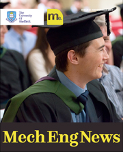 ME news issue 3