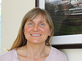 Picture of Dr Jadwiga Leigh