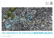Campus Masterplan document