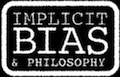 implicit bias project