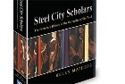 Steel City Scholars book