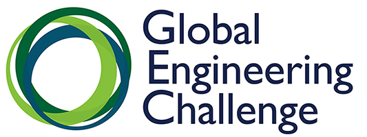 global engineering challenges essay Globalization and the new challenges for construction engineering education abstract the world has been transformed in past decades by a phenomenon affecting us all, what we call.
