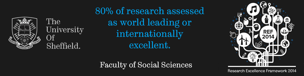 more than 80% of research world renowned and internationally excellent