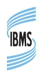 IBMS