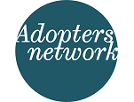 Adopters Group