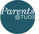 Parents@TUos