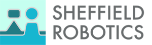 Sheffield Robotics Logo Small