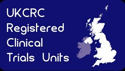 This is the UKCRC logo