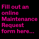 Fill out an online maintenance request form link here!