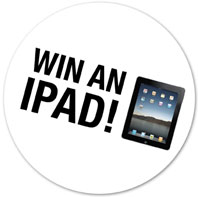 Renew Your LCAA Membership for a Chance to Win an iPad