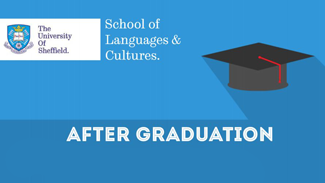 Find out what SLC graduates do