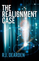 The Realignment Case by RJ Dearden