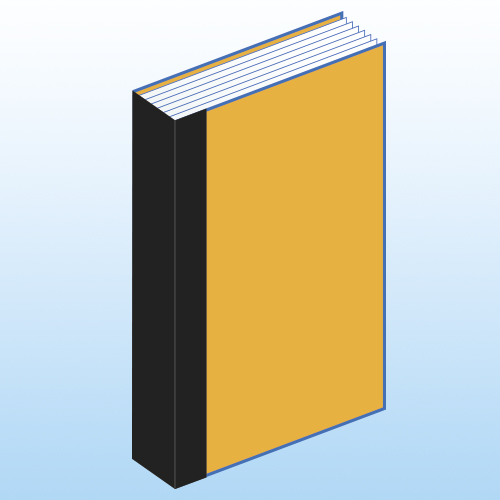 thesis binding sheffield List of the best binding in sheffield get free custom quotes, customer reviews, prices, contact details, opening hours from sheffield based businesses with binding.