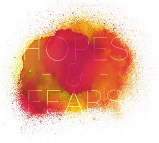 Hopes and fears logo