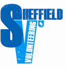 Sheffield Volunteering image