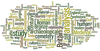gothic essay dracula vs the lady Vampire literature essay bran stokers dracula the creation of buffy has seen the women in gothic literature take a dramatic leap forward.
