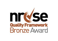 QF_award_Bronze