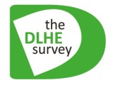 The Destination of Leavers from Higher Education Survey