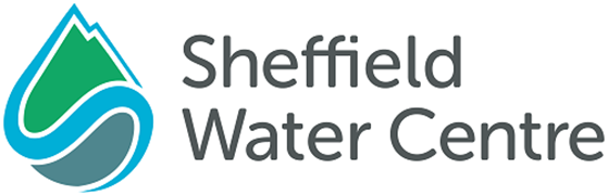 Sheffield Water Centre Logo