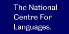 National Centre for Languages