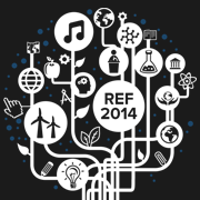 REF logo 2014 right handside