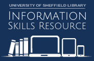 information skills resource