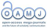 Open Access Mega Journals logo