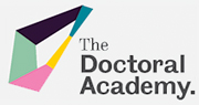 The Doctoral Academy