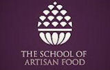 School Of Artisan