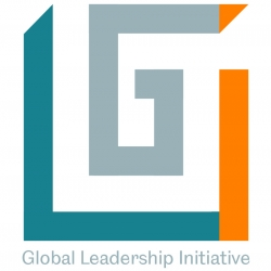 Global Leadership Initiative logo
