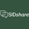 SIDshare