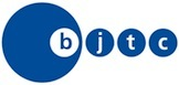 The BJTC accredited