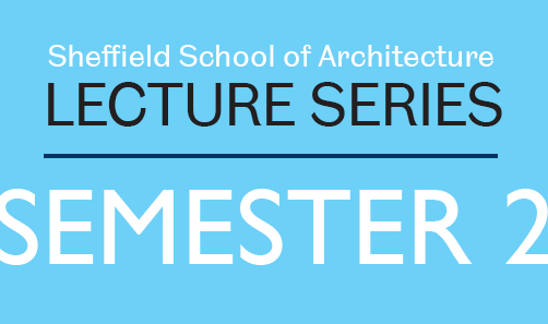 SSoA Lecture Series