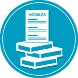 Directory of Modules
