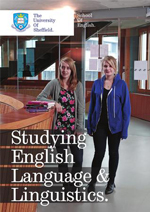 Ba in English Language and Linguistics