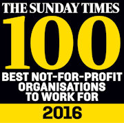 Sunday Times Best 100