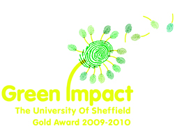 green impact sheffield logo.jpg