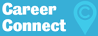 Connect with the Careers Service