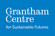 Grantham Centre for Sustainable Futures