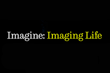 Imagine: Imaging Life