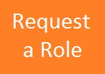 Request a Role