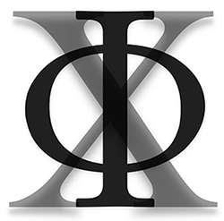 Experimental Philosophy logo