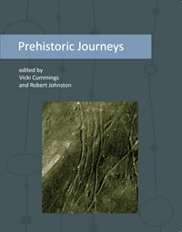 Prehistoric Journeys