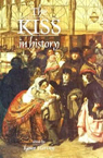 The Kiss in History Cover