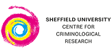 Centre for Criminological Research