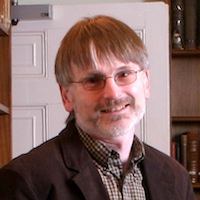 Bob Shoemaker Profile Picture