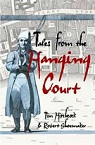 Tales from the Hanging Court Cover