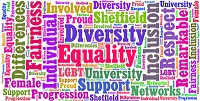HR Equality logo