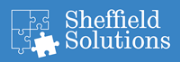 Text Sheffield Solutions