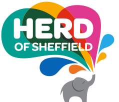 Herd of Sheffield